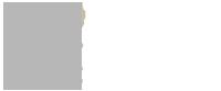 Kenneth T. Holder Logo